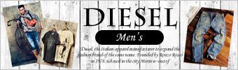 diesel-men