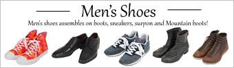 mensshoes