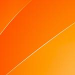 古着買取販売アリオ八尾店 クリスマス大抽選会 当選番号発表! 当選番号は、こちら 当選された皆様のご来店、スタッフ一同、心よりお待ちしております。