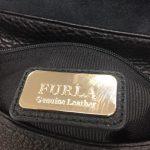 Genuine Leather[ジェニュイン レザー]とは?