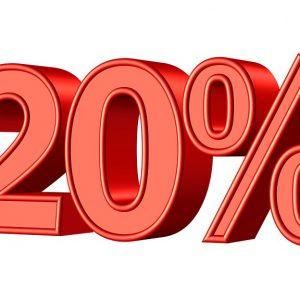 98ba88596b7c ゴールデンウイーク期間中~10日まで宅配買取20%UPイベント. 古着買取価格 例